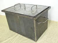 Коптильня (30х45 см)