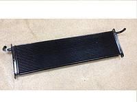 5320-1013010-01  Радиатор масляный КАМАЗ, МАЗ