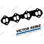 Прокладка впускного коллектора на Рено Мастер III 10-> 2.3dCi — Victor Reinz (Германия) - 713502300