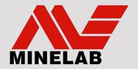 Катушки для металлоискателей Minelab