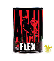 Витамины Animal Flex от Universal Nutrition 44 пакета