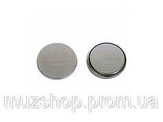 Fzone FCR2032 Батарея для тюнеров-метрономов