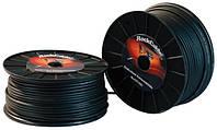 RockCable RCL10200D6 Инструментальный кабель в бухте