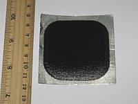 Универсальный пластырь УП 8 эконом версия ( PFN 8 )