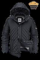 Куртка мужская МОС