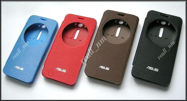 купить чехол Asus ZenFone 2 Laser ZE500KL