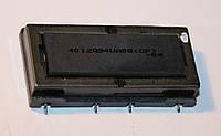 Трансформатор инвертора 4012Q94UA08 (GP)-04