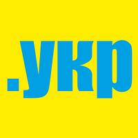 Регистрация домена УКР