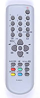 Пульт Daewoo R-48A01 (TV) (CE)