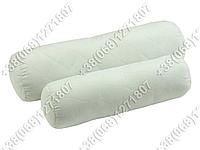 Подушка валик (диаметр 12 см)