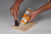 Шпаклевка Wood Mastik E800