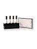 Питательная сыворотка +С для гиалуронового брашинга