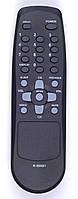Пульт Daewoo R-59A01 (TV) (CE)