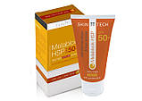 Skin Tech Солнцезащитный крем,50 мл. SPF 50+, фото 5