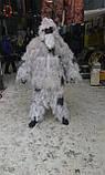 Костюм маскировочный леший,кикимора Mil-tec, Харьков, фото 7
