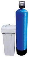 Система умягчения воды Organic U-10 Eco