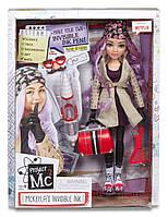"Лялька Кейла з эксперементом ""Ручка З Невидимим Чорнилом""- Project Mc2 Doll with Experiment - McKeyla's, фото 4"
