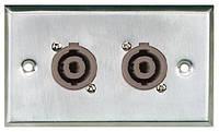 SoundKing SKAJ118 панель для АС