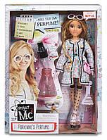 Кукла Project MC2 Адриенна с экспериментом Духи Adrienne's Perfume, фото 4