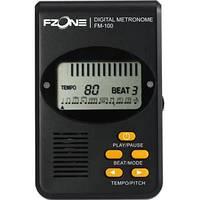 Fzone FM100 Метроном