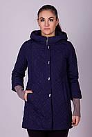 Куртки,плащи женские Visdeer №888., фото 1
