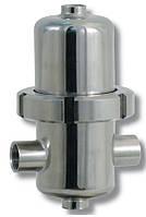 Процессный фильтр PF 005/0310 PN
