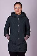 Куртки,плащи больших размеров Visdeer №888.