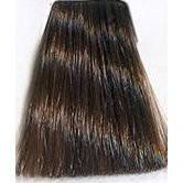 6.35 - Темный блондин золотистый красного дерева Indola Permanent Аммиачная крем-краска для волос 60 мл.