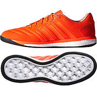 Обувь для зала мужская (футзалки) Adidas FreeFootball Boost B34963 адидас