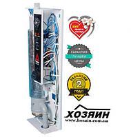 Электрокотлы для отопления ЭКОНОМ Tenko 6 кВт 380В с выводом под насос