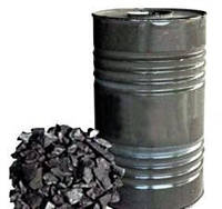 Карбид кальция, фасовка по 70 кг