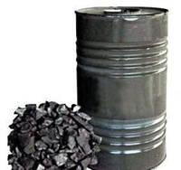 Карбид кальция, пром.тара по 70 кг, фото 1