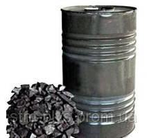 Карбид кальция, пром.тара по 70 кг