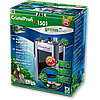 Внешний фильтр JBL CristalProfi e1501 greenline (160-600л)