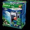 Зовнішній фільтр JBL CristalProfi e1501 greenline (160-600л)