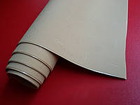 Профилактика листовая BISSELL арт. 050 380*570*1.2 мм бежевая