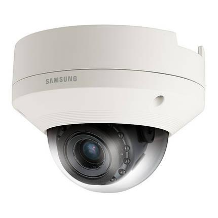 Видеокамера Samsung SNV-6084P, фото 2