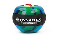 "Planet Waves PWDFP01 Тренажер для кистей рук ""Dynaflex"""