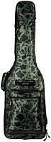 RockBag RB20505 CFG Чехол для бас-гитары