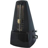 Fzone FM310 Black Метроном механический