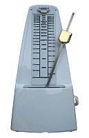 Fzone FM310 White Метроном механический