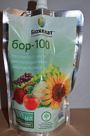 Биохелат Бор 100, пакет 0,5 л