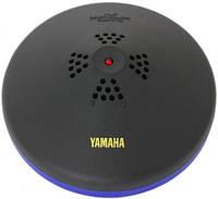 Yamaha QT1B Метроном электронный