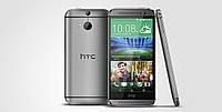 Бронированная Защитная Пленка для HTC One M8s