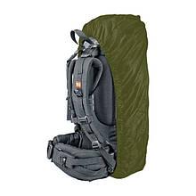 Аксессуары для рюкзаков, чемоданов