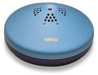 Yamaha QT1 Метроном электронный