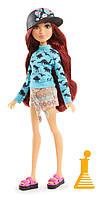 Кукла Камрин Койл базовая (2 волна) -  Project Mc2 Core Doll - Camryn Coyle