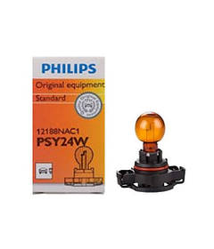 Лампа Philips PSY24W