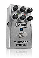 Dunlop M116 MXR Fullbore Metal