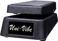 Dunlop UV1FC Педаль экспрессии для эффекта Univibe